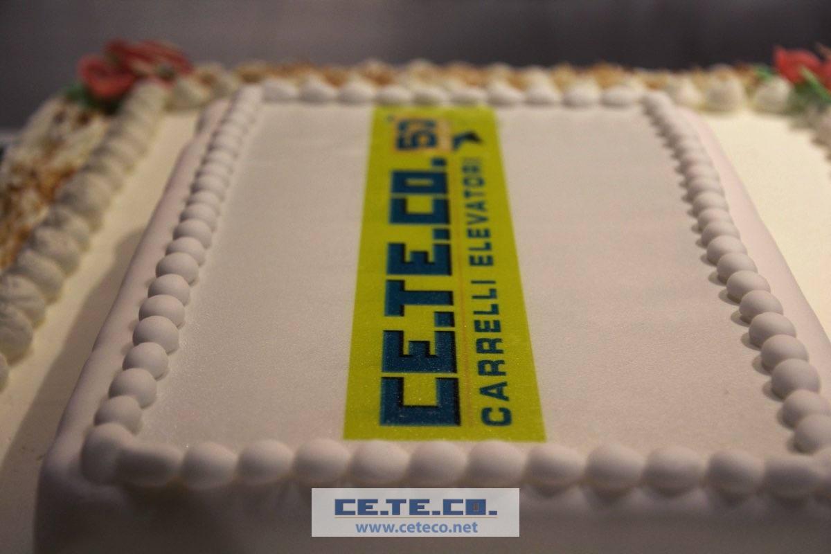foto-con-torta-DSC_8304_2