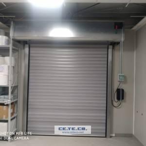 AA IMG-20201023-WA0005