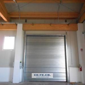 Porte Aboca 6_2014 003
