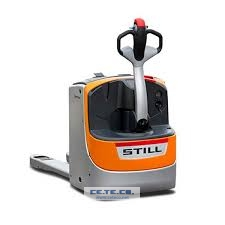 979 A Sitill Exu 16 download